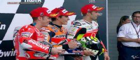 MotoGP Brno 2014: orari tv Sky e Cielo, risultato qualifiche e info