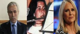 Emanuela Orlandi / Ali Agca telefona a Chi l'ha Visto? : Ecco perchè è stata rapita