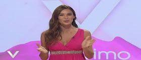 Verissimo Video Mediaset Streaming | Anticipazioni Puntata Sabato 25 Ottobre 2014
