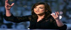 Le Invasioni Barbariche Streaming La7 Diretta | Puntata e Anticipazioni Tv 26 Marzo 2014