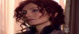 Centovetrine Video Mediaset Streaming | Puntata Oggi e Anticipazioni Venerdì 02 Maggio 2014