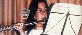 Emanuela Orlandi : L