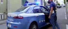 Palermo : Il metronotte Michele Pecorella muore per impedire un furto in un negozio