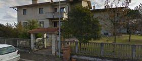 Verona : Tragedia familiare, prende a martellate la moglie e i figli poi si taglia le vene