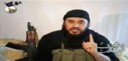 Allarme Terrorismo a Roma : Abu Bakr minaccia la Capitale