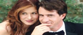 The Wedding Date : Stasera 28 Agosto 2014 su Canale5