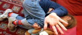 Arrestato il prete Giampiero Peschiulli a Brindisi : era stato smascherato da Le Iene