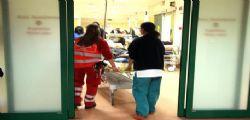 Ferrara : Partorisce e nasconde neonato in freezer