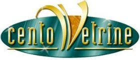 CentoVetrine Replica Streaming | Oggi 1 ottobre 2014