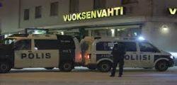 Finlandia : assassinate due giornaliste e presidente Consiglio comunale