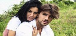 Uomini e Donne : Giulia De Lellis incinta?