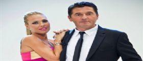 Le Iene Show Streaming Video Mediaset   Puntata e Anticipazioni Tv 12 Marzo 2014