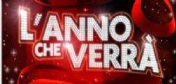 Stasera in TV : Programmi Tv Prima Serata Oggi Martedì 31 Dicembre 2013