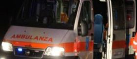 Roselle, Grosseto : Bambino di 4 anni muore travolto da un
