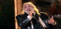 Addio a Demis Roussos : Cantante morto a 68 anni