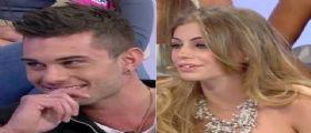 Uomini e Donne News | Aldo e Alessia a Catania, Matrimonio in vista per Emanuele ed Anna?
