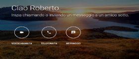 Inaugurato sito web di Google Hangouts: sfida aperta a Whatsapp e Telegram