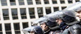 Expo Milano : Mentre Andrea Bocelli incanta il Duomo termina la bonificata dell