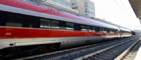 Ferrovie dello Stato : L