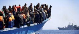 Migranti, naufragio nel mar Egeo : Ancora morti al largo della Turchia tra cui 5 bambini