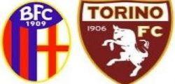 Torino Bologna Streaming Live Diretta Partita e Online Gratis Serie A