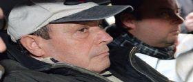 Milano, delitto magistrato Bruno Caccia : Il pm ferma la scarcerazione di Rocco Schirippa