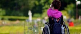 Casal sul Sile : 12enne disabile bocciata a scuola dopo 4 mesi di terapia intensiva