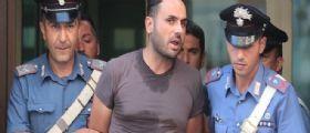 Nunzio Annunziata : Difetto di notifica per lo stalker assassino di Enza Avino