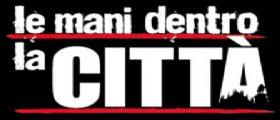 Le Mani dentro la città Video Mediaset Streaming | Terza Puntata e Anticipazioni Tv 28 Marzo 2014