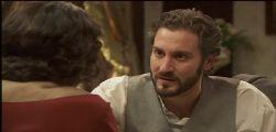 Anticipazioni Il Segreto | Video Mediaset Streaming | Puntata Oggi 23 Febbraio 2015