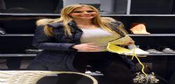 Francesca Cipriani : Adesso voglio passare dalla settima alla nona di seno - Foto