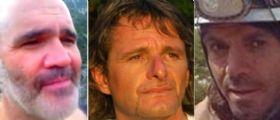 Terremoto Nepal, tra le vittime due italiani : Sta bene Fiorella Fracassetti
