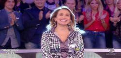Pomeriggio 5 Video Mediaset | Diretta Streaming | Puntata Oggi 20 Ottobre 2014