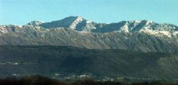 Due alpinisti morti su Alpi Giulie