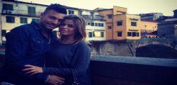 Eugenio e Francesca pronti per Verona