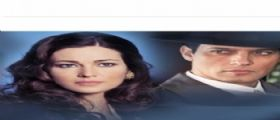 Il Peccato e la Vergogna 2 Streaming Video Mediaset | Settima Puntata e Anticipazioni 04 Febbraio 2014