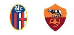 Bologna Roma Streaming Live Diretta Partita e Online Gratis Serie A