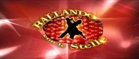 Ballando con le Stelle 2014 Diretta Streaming | Puntata Video Rai | Anticipazioni 25 Ottobre 2014