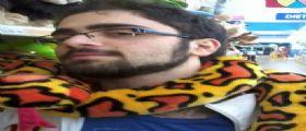 Domenico Maurantonio, lo studente morto in gita : Lo sfogo di una madre