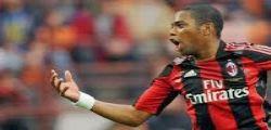 Champions League : pari tra Milan-Barcellona, colpo Napoli a Marsiglia