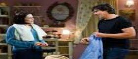 Un Posto al Sole Anticipazioni oggi lunedì 20 giugno 2016 : Patrizio cerca di fare pace con Rossella