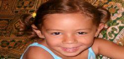Lettera a Chi lha visto? : Denise Pipitone è sepolta in un campo