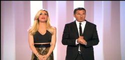 Le Iene Show Streaming Video Mediaset | Puntata - Servizi Anticipazioni 21 Maggio 2014
