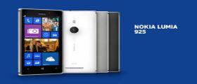 Nokia Lumia 925 in offerta da Auchan