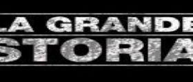 La Grande Storia: Anticipazioni venerdì 17 giugno 2016  Rai 3 : Il prezzo della conquista