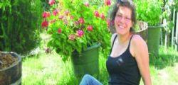 Elena Ceste trovata morta : indagato il marito Michele Buoninconti