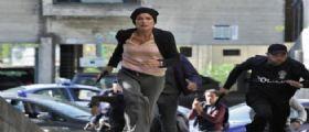 Le Mani dentro la città Video Mediaset Streaming | Seconda Puntata e Anticipazioni Tv 21 Marzo 2014