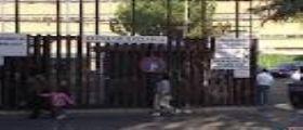 Baby squillo Parioli : Il giudice condanna a risarcire 15enne con 30 libri su identità femminile