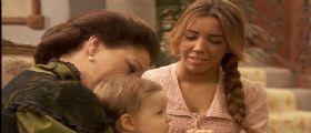 Anticipazioni Il Segreto | Canale 5 | Oggi 12 settembre 2014