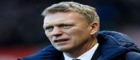 Manchester United : Moyes siederà per sei anni sulla panchina dell